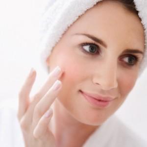 Khapre® S: Skin          Formula Range